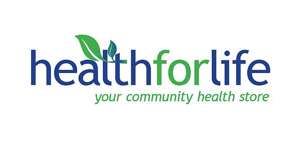 Health For life, Paraparaumu