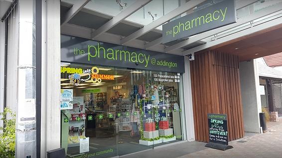 The Pharmacy _ Addington, ChCh.png