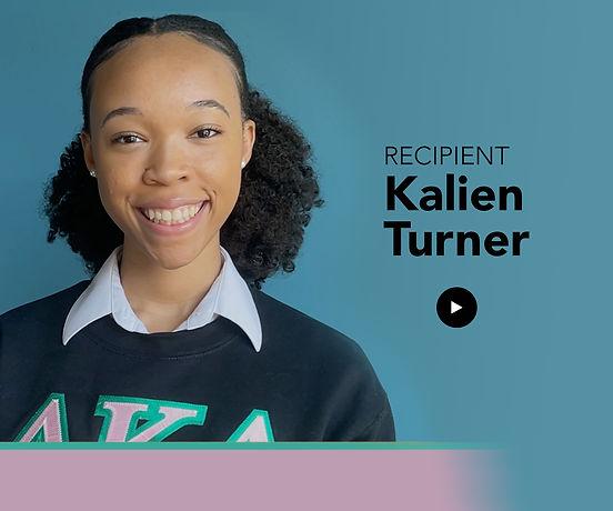 Recipient Kalien Turner.jpg