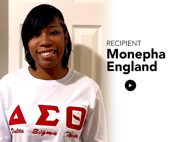 Recipient  Monepha  England.jpg