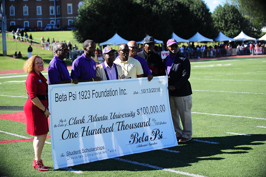BetaPsi1923_Pledges to CAU.jpg