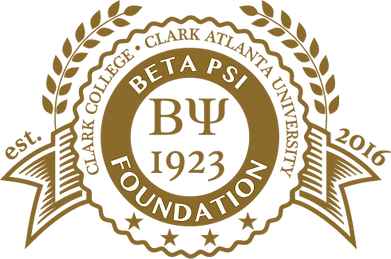 Beta Psi Foundation_GOLD_FINAL.png