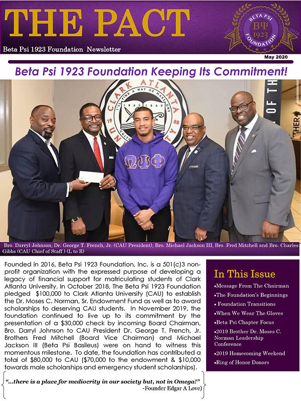 Beta_Psi_1923_Foundation_May_2020_FRONT.