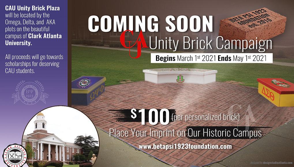 Brick Campaign 2021_v3.jpg