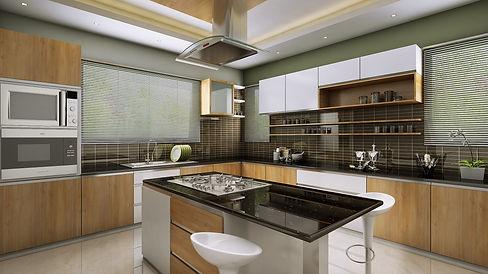 kitchen _ 3d view 1.jpg