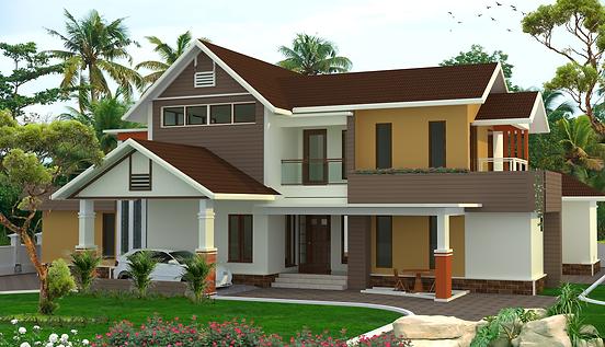 Architect & Builders Konni