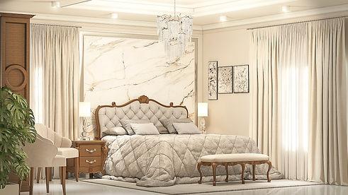 BED CAM 01.jpg