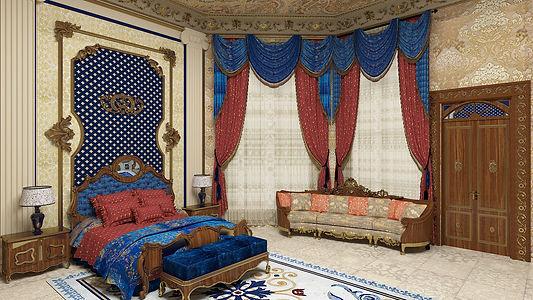 Interior Design Pandalam Adoor
