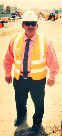 Best Engineer. Builders in Adoor, kerala. pathanamthitta. Vinish John