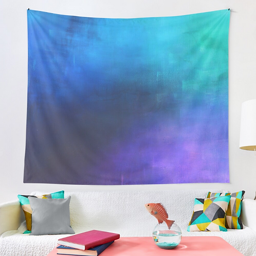 008 Tapestry