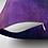 Thumbnail: Transient Storm Floor Pillow