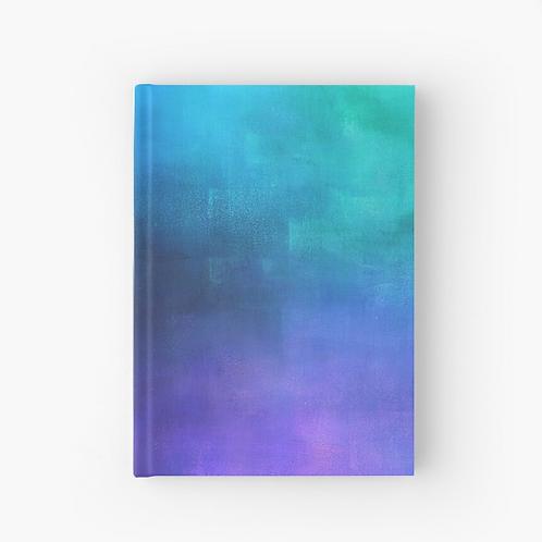 008 Reflection Journal