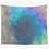 Thumbnail: 006 Tapestry