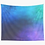 Thumbnail: 008 Tapestry