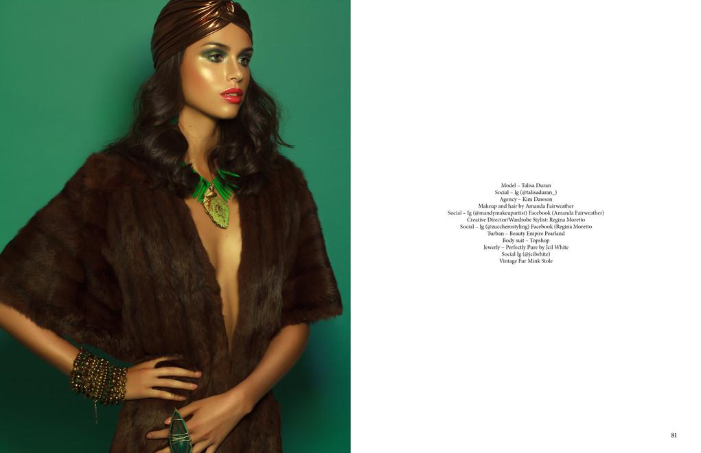 XiOX Issue September 0641.jpg