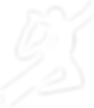 Movement Alive logo GRAPHIC WHITE.png