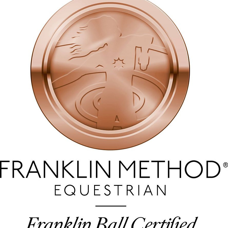 Seat-/Core Lesson Days & Franklin Balls in Athens, TX (3)