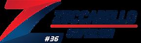 Zuccarello stiftelsen logo.png