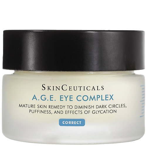 SkinCeuticals | A.G.E. Eye Complex |15ml