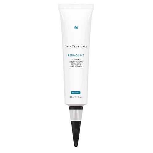 SkinCeuticals | Retinol 0.3 % | 30ml