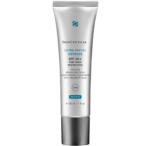 SkinCeuticals  | Ultra Facial Defense SPF50+ | 30ml