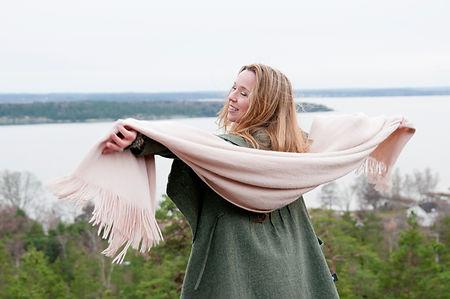 Foto A2_ Rebecka Järvinen