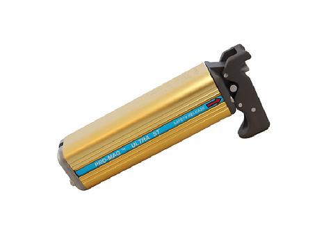 Instrumento de biópsia Pro-Mag™ Ultra ST