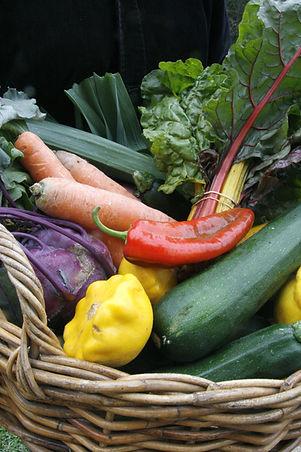 Fresh produce_edited.jpg