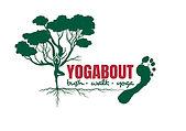 Yogabout Logo Final_Colour_HighRes.jpg