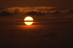 sun cloud small.jpg