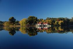 Lake Daylesford.JPG