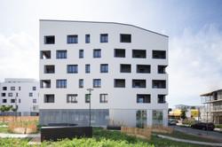 53 logements - Lormont - photo 3