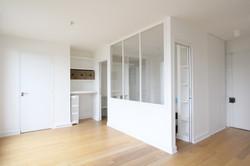 Appartement - Paris 13e - intérieur3