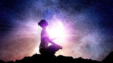 Manifest_Your_Reality_Now_Miracle_Happens_while_you_Meditate_Quantum_Healing_Frequencies_1