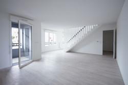 53 logements - Lormont - photo 7
