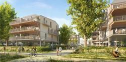 162 logements - Ambares Image 4