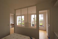 Appartement - Paris 13e - intérieur5