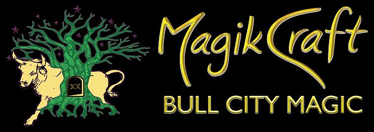 MagikCraftlogo1black.png