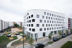 53 logements - Lormont - photo 4