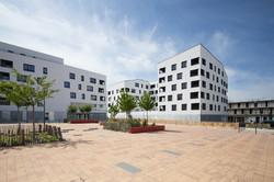 53 logements - Lormont - photo 2