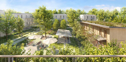 162 logements - Ambares Image 2