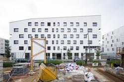 53 logements - Lormont - photo 5