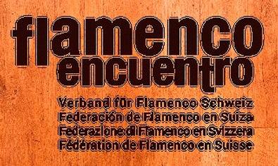 Logo_FE_red_Byline_edited_edited.jpg