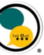 védett_logo.jpg