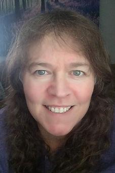Ballard Family Chiropractic, Tammie Curtner
