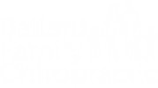 BFC White Logo.png