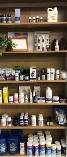 product shelf.png