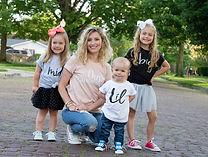 Ballard Family Chiropractic Testimonials