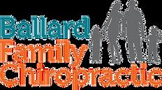 logo - transparent bkgrnd