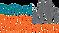 BFC_Logo_CMYK_edited.png